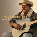 Songhai Blues: Homage to Ali Farka Toure'