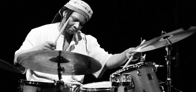 L'umanità combinata al ritmo, nel jazz e oltre l'improvvisazione