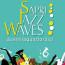 SAPRI JAZZ WAVES – 4°edizione