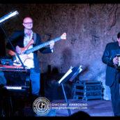 TEANO JAZZ 2014 – Nuevo Tango Ensamble