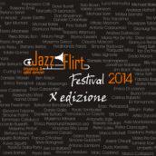 Jazzflirt Festival 2014 – X edizione: il programma