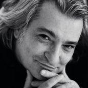 Roma ricorda il dj Marco Trani. Da GoodyMusic la presentazione ufficiale del documentario 'STrani Ritmi'