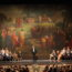 al Teatro di San Carlo in diretta differita su Rai Uno la consegna del premio Le Maschere del Teatro Italiano