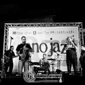 Teano Jazz 2014 – Slivovitz