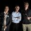 Franco D'Andrea trio Traditions Today con Daniele D'Agaro e Mauro Ottolini per Roma Jazz Festival