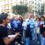 Nuovo appuntamento con DANISE ON THE ROAD: Questa è la Napoli che vogliamo!