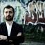 Lorenzo Tucci Tranety Trio in concerto a Il Cantiere