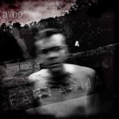 """""""I Giovani lontani dal web"""" è il motto di """"Fantasma"""", il nuovo disco di Dydo"""
