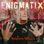 Enigmatix