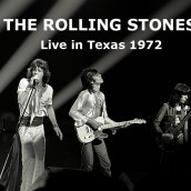 "THE ROLLING STONES – ""Bitch"" Live in Texas 1972"