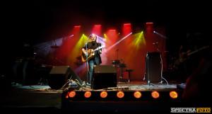 Rockalvi Festival @Casa della Musica di Napoli