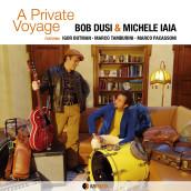 A Private Voyage