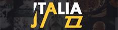 www.italiajazz.it
