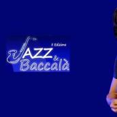 Antonio ONORATO Trio al Teatro Summarte per la rassegna Jazz e Baccala'