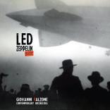Led Zeppelin Suite