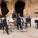 BARI IN JAZZ KIDS Il Festival Metropolitano si apre ai bambini con la Jordanian National Orchestra & Luca Aquino