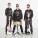 Finalmente rilasciato We come along, nuovo singolo degli storici The Twinkles