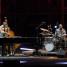 Il report del concerto all'Arena Flegrea - Napoli 11 luglio 2016