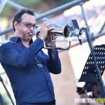 jazz4italy_aldo-bassi_casa-della-musica_roma_spectrafoto_5-9-2016_03
