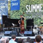 jazz4italy_alessandro-galati-trio_casa-della-musica_roma_spectrafoto_5-9-2016_02