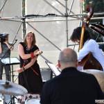 jazz4italy_filomena-campus_casa-della-musica_roma_spectrafoto_5-9-2016_07