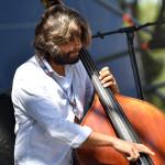 jazz4italy_francesco-pierotti_casa-della-musica_roma_spectrafoto_5-9-2016_04