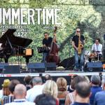 jazz4italy_gianni-savelli-media-res-ocmagellanooco_casa-della-musica_roma_spectrafoto_5-9-2016_10