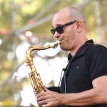 jazz4italy_gianni-savelli-_casa-della-musica_roma_spectrafoto_5-9-2016_14