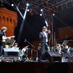 jazz4italy_laquila_piazzale-collemaggio_spectrafoto_ocnew-talents-jazz-orchestraoco-di-mario-corvini-feat-nick-the-nightfly_5-9-2016