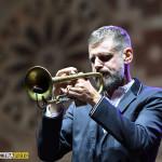 jazz4italy_laquila_piazzale-collemaggio_spectrafoto_fabrizio-bosso_5-9-2016