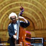 jazz4italy_laquila_piazzale-collemaggio_spectrafoto_giovanni-tommaso-_5-9-2016