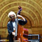 L'Italia attraversata dal jazz e dalla solidarietà