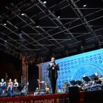 jazz4italy_laquila_piazzale-collemaggio_spectrafoto_orchestra-conservatorio-dellocoaquila-feat-maurizio-giammarco_5-9-2016