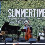 jazz4italy_luigi-blasioli-trio-ocsensory-emotionsoco_casa-della-musica_roma_spectrafoto_5-9-2016_12