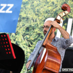 jazz4italy_luigi-blasioli-_casa-della-musica_roma_spectrafoto_5-9-2016_13