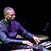 Spiral Deluxe per Napoli Jazz Winter 2016