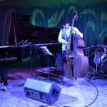 andrea-rea-trio_divino-jazz_spectrafoto_terzigno_10-12-2016_01