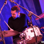 andrea-rea-trio_divino-jazz_spectrafoto_terzigno_10-12-2016_03