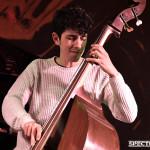 andrea-rea-trio_divino-jazz_spectrafoto_terzigno_10-12-2016_04