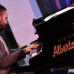 andrea-rea-trio_divino-jazz_spectrafoto_terzigno_10-12-2016_07