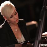 giulia-mazzoni_divino-jazz_spectrafoto_terzigno_10-12-2016_02