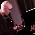 giulia-mazzoni_divino-jazz_spectrafoto_terzigno_10-12-2016_03