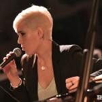 giulia-mazzoni_divino-jazz_spectrafoto_terzigno_10-12-2016_07