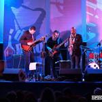 ivan-mazuze-quartet-guest-star-antonio-onorato_divino-jazz_spectrafoto_trecase_11-12-2016_01
