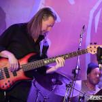 ivan-mazuze-quartet-guest-star-antonio-onorato_divino-jazz_spectrafoto_trecase_11-12-2016_06
