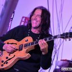 ivan-mazuze-quartet-guest-star-antonio-onorato_divino-jazz_spectrafoto_trecase_11-12-2016_10