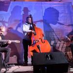 manomanoche-trio_divino-jazz_spectrafoto_-boscotrecase_9-12-2016_01