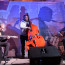 Manomanouche Trio@DiVino JAZZ Festival 2016