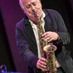 marco-zurzolo-quartet_divino-jazz_spectrafoto_boscoreale_8-12-2016_02