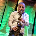 marco-zurzolo-quartet_divino-jazz_spectrafoto_boscoreale_8-12-2016_06